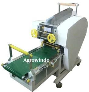 mesin-cetak-mie-10-pusatmesin