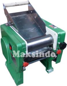 mesin-cetak-mie-180-murah-baru-maksindo-pusatmesin