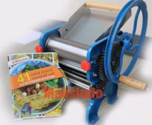 mesin-cetak-mie-8-pusatmesin
