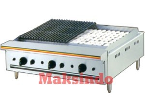 mesin-char-rock-broiler3b-300x203-pusatmesin