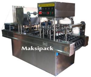 mesin-cup-sealer-4-line-murah-handal-ready-stok-mesinjakarta-300x253