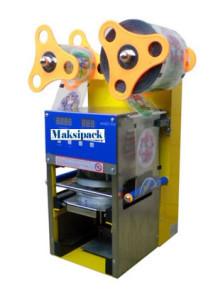 mesin-cup-sealer-otomatis-harga-murah-07-mesinjakarta-213x300
