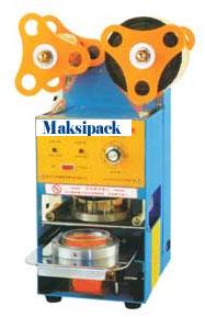 mesin-cup-sealer-otomatis-mini-murah-mesinjakarta