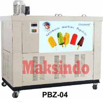 mesin-es-lolly-maksindo-4-pusatmesin