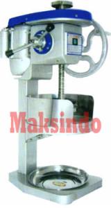 mesin-es-serut-ice-planer-maksindo3-pusatmesin