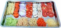 mesin-fruit-cutter-perajang-bauh-sayur-maksindo3-pusatmesin