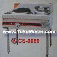 mesin-gas-kwali-range-tokomesin-pusatmesin