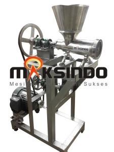 mesin-giling-daging-maksindo-handal-pusatmesin