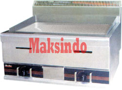 mesin-griddle-maksindo-53-pusatmesin