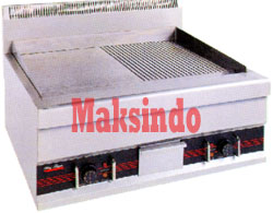 mesin-griddle-maksindo-elektrik-52-pusatmesin