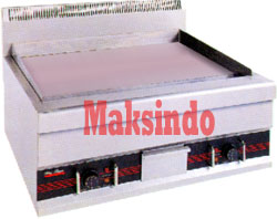 mesin-griddle-maksindo-elektrik-53-pusatmesin