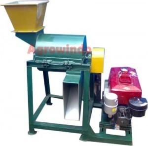 mesin-grinder-kompos-organik-agrowindoi-300x296-mesin jakarta2