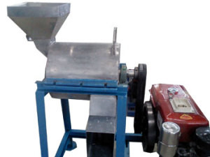 mesin-hummer-mill-stainless-steel-maksindo-300x225-mesinjakarta