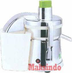 mesin-juice-extractor-pembuat-jus-maksindo-pusatmesin