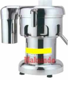 mesin-juice-extractor-pembuat-jus-maksindo2-pusatmesin
