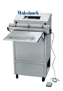 mesin-kemasan-vakum-dz600w-external-pusatmesin