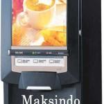 mesin-kopi-vending-untuk-usaha-kopi-pusatmesin
