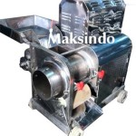 mesin-meat-bone-separator-stainless-full-baru-pusatmesin