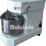 mesin-mixer-spiral-5liter-maksindo-murah-pusatmesin