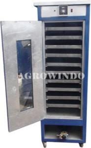 mesin-oven-pengering-plat-10-rak-new2011-agrowindo2-jakrata185x300