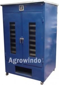 mesin-oven-pengering-plat-20-rak-new2011-agrowindo-mesinjakrata-209x300