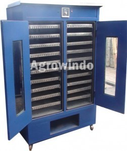 mesin-oven-pengering-plat-20-rak-new2011-agrowindo2-mesinjakrata-251x300