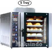 mesin-oven-roti-3-pusatmesin