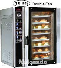 mesin-oven-roti-4-pusatmesin