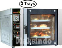 mesin-oven-roti-convection-pusatmesin