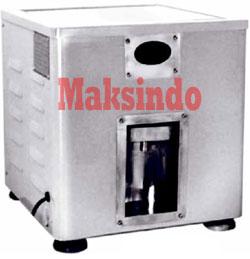 mesin-pemeras-tebu-maksindo-8-pusatmesin