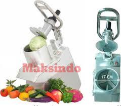 mesin-perajang-buah-dansayur2-pusatmesin