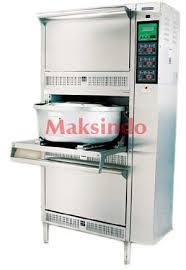 mesin-rice-cooker-kapasitas-besar-10-pusatmesin
