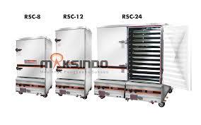 mesin-rice-cooker-kapasitas-besar-14-pusatmesin
