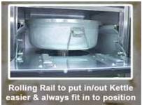 mesin-rice-cooker-kapasitas-besar-7-pusatmesin