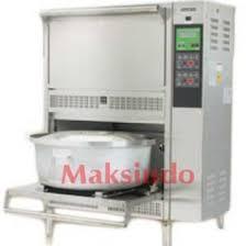 mesin-rice-cooker-kapasitas-besar-9-pusatmesin