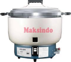 mesin-rice-cooker-kapasitas-besar1-pusatmesin