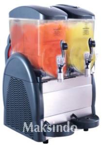 mesin-slush-granita-machine-murah-es-salju2-pusatmesin