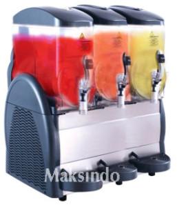 mesin-slush-granita-machine-murah-es-salju3-pusatmesin