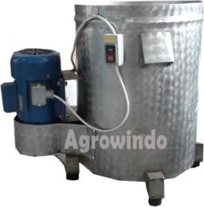 mesin-spinner-pengering-minyak-agrowindo-295x300-mesinjakarta