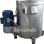 mesin-vacuum-frying-1.5-kg-3-294x300-mesinjakarta