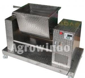 mixer-abon-ikan-agrowindo-terbaru-good-300x273-300x273-mesinjakarta