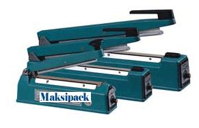 pcs-200a-mesin-hand-sealer-pusatmesin
