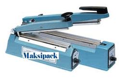 pcs-200c-mesin-hand-sealer-pusatmesin