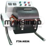 Mesin Sushi Processing Equipment