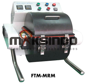 Mesin Sushi Processing Equipment