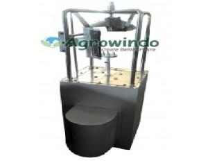 mesin kupas kelapa muda 2