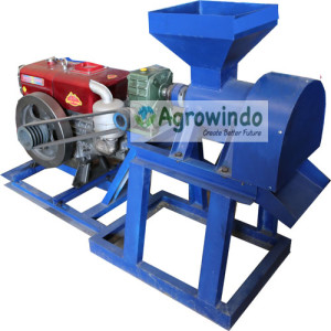 mesin-pelet-agrowindo-2014