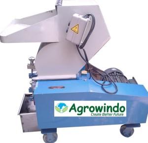 mesin-perajang-plastik-import-agrowindo
