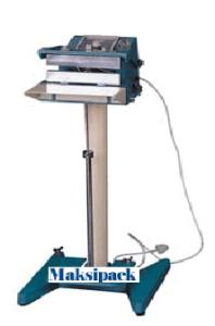 Pedal Sealing Machine (PFS-D300)