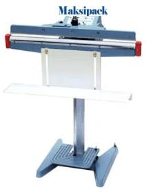 Pedal Sealing Machine (PFS-F350)